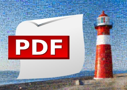 Produktfoto PDF