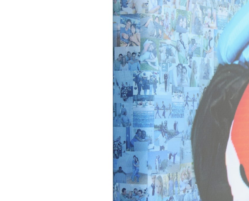 teilmosaik-leinwand-ecke-klein