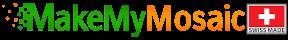 MakeMyMosaic Logo